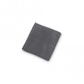 FX Protect Mikrofibre Suade...