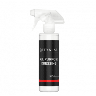 FEYNLAB TRIM DRESSING 500ml