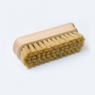 FX Protect Leather Brush