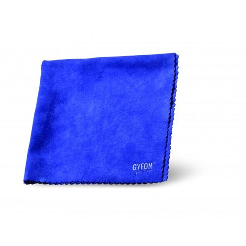 Gyeon Q2M Suede 40 cm x 40 cm
