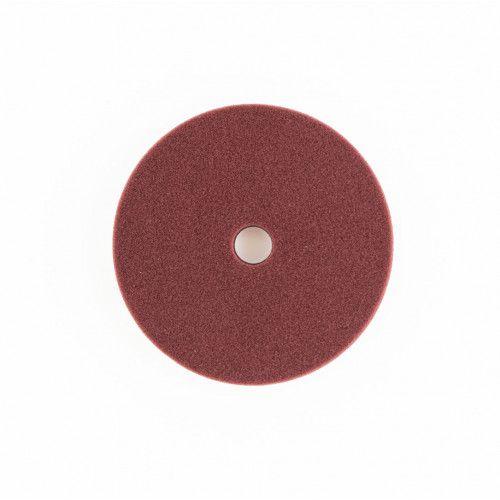 Carshinefactory Rotary cutting pad 140mm