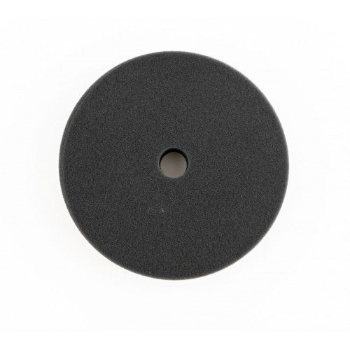 Carshinefactory Rotary finishing pad 140mm