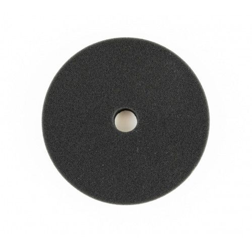 Carshinefactory Orbit finishing pad 150mm