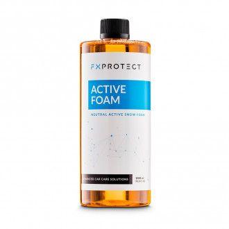 FX Protect Active Foam 5000ml