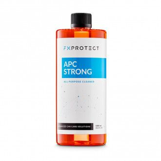 Protect APC Strong 5000ml
