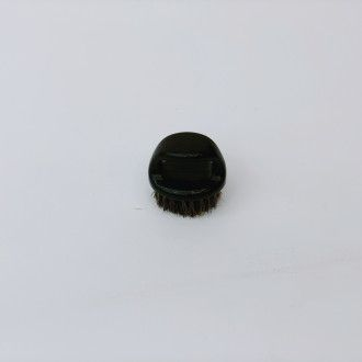 Carshinefactory ROUND Brush