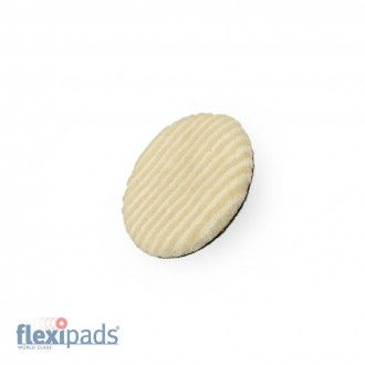 Flexipads Hybrid pad 80mm