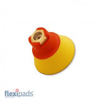 Flexipads GRIP Ultra Soft...