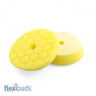 Flexipads PRO-DETAIL YELLOW...