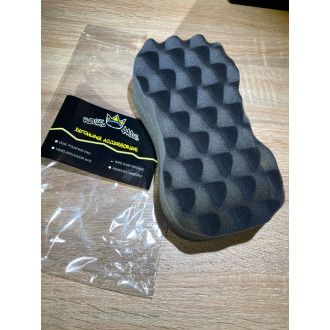 Royal Pads Safe Wash Sponge