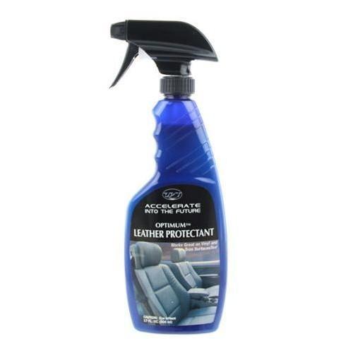 Optimum Leather Protectant 500 ml