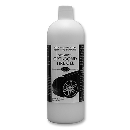 Optimum Opti Bond Tyre Gel 950 ml