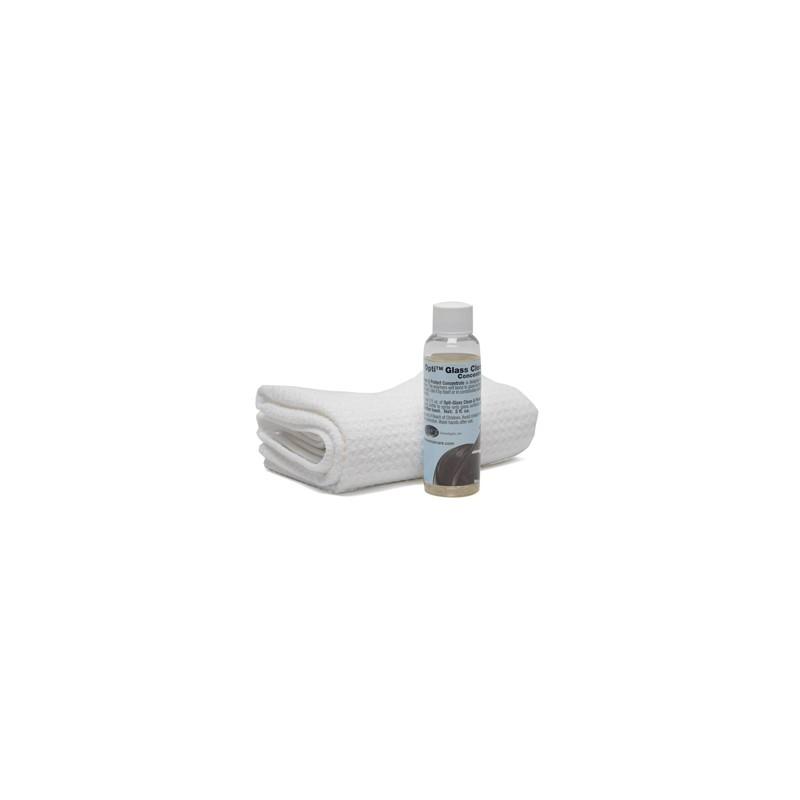 Optimum Opti-Glass Clean & Protect Concentrate 60 ml