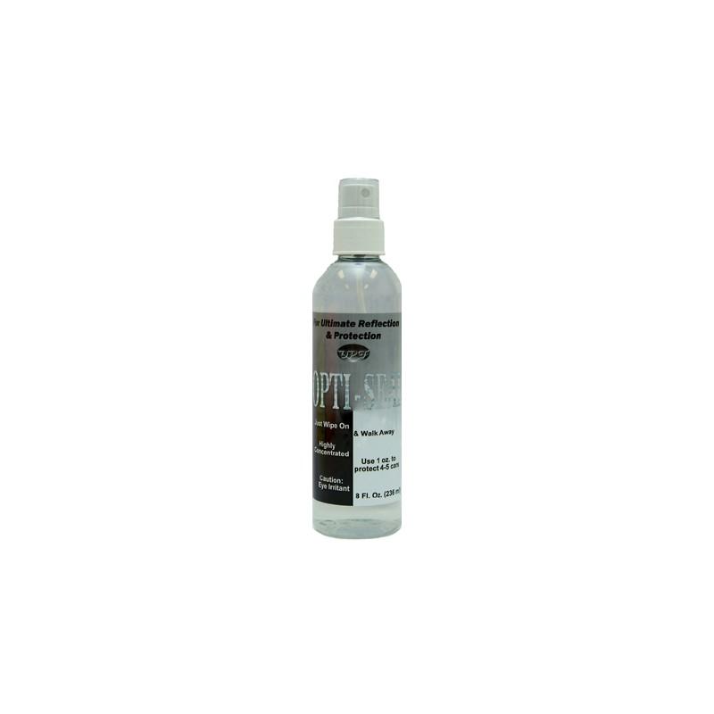 Optimum Opti-Seal 236 ml