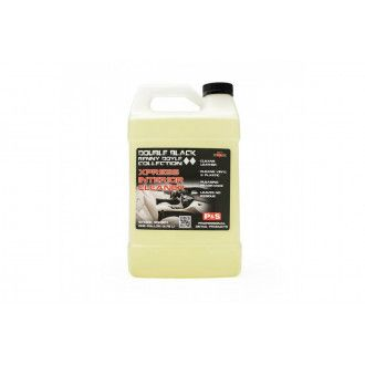 P&S Xpress Interior Cleaner...