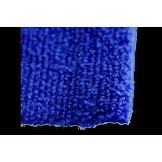 TRC Edgeless 365 Blue 41x41 365GSM
