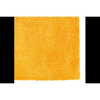 TRC Edgeless 365 Gold 41x41...