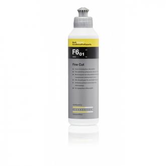 Koch Chemie F6.01 Fine Cut...
