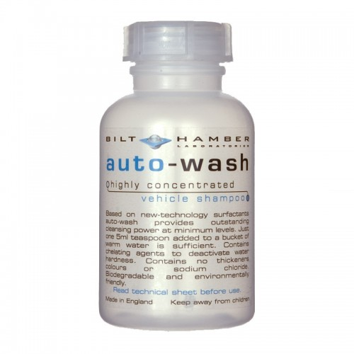 Bilt-Hamber Auto-wash 300 ml