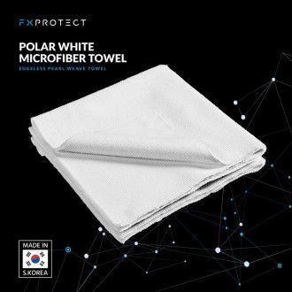 FX Protect Polar White...
