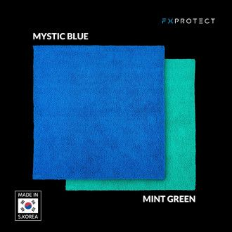 FX Protect Mystic Blue...