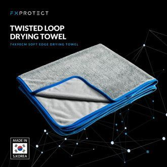 FX Protect TWISTED LOOP...