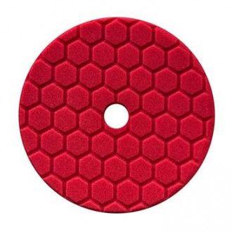 Carshinefactory HEX wax pad...
