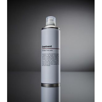 Graphenic CRANBERRI 500ml