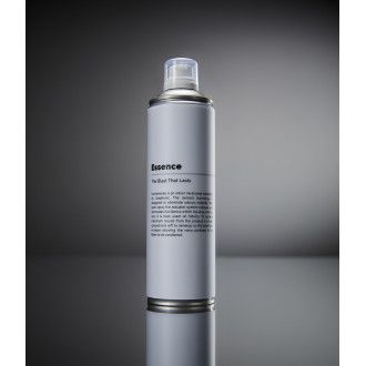 Graphenic ESSENCE 500ml