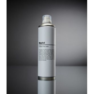 Graphenic WASHD 500ml