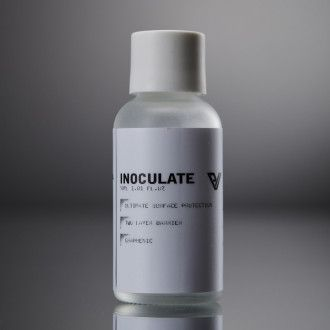 Graphenic Inoculate 30ml