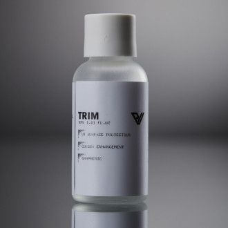Graphenic Trim 30ml