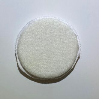 CarShineFactory Big White...