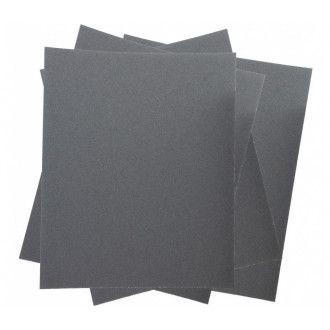 Colad Vodobrusni papir P3000