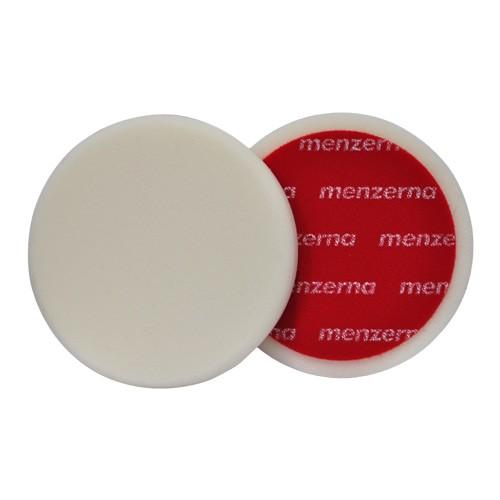 Menzerna groba polirna gobica 150 mm