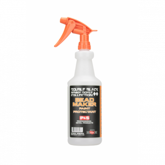 Bead Maker Spray Bottle 0.946L