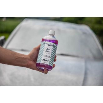Carshinefactory Fast Foam 1L