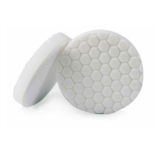 Chemical Guys Hex-logic bela polirna gobica 139mm