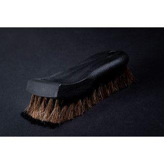 Carshinefactory MULTI Brush