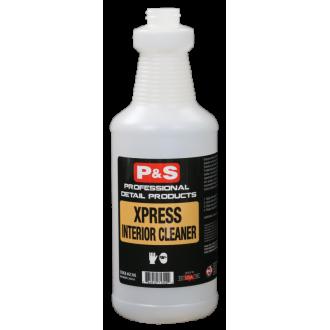 P&S Xpress Interior Spray...