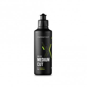 Fx Protect Medium Cut 250ml