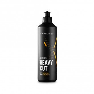 Protect Heavy Cut 500ml