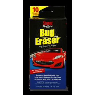 Stoner Bug Eraser 10/1