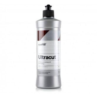 Carpro Ultra cut 500ml
