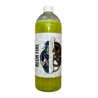 Carshinefactory Neon Fire 1L