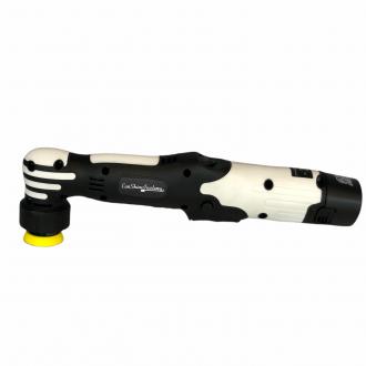 Carshinefactory NANO Blade