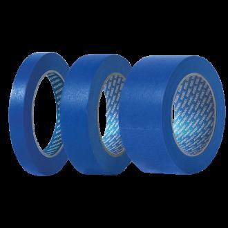 Kovax tape 24mm