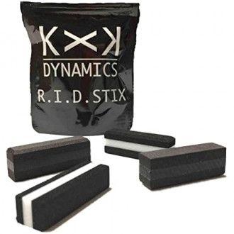KXK Dynamics R.I.D. STIX...
