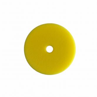 Carshinefactory DA Yellow...