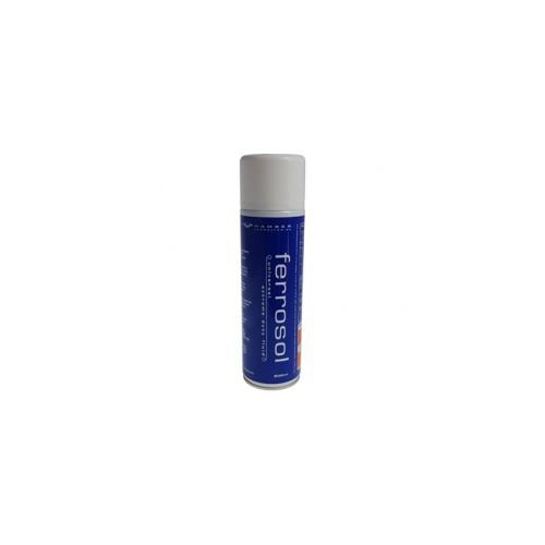 Bilt-Hamber Ferrosol 500 ml